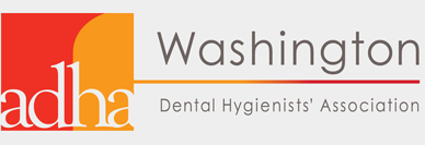 Washington State Dental Hygienists' Association - FAQ